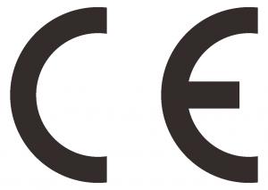 CE-logo-vector