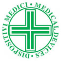 protecta dispositivo medico