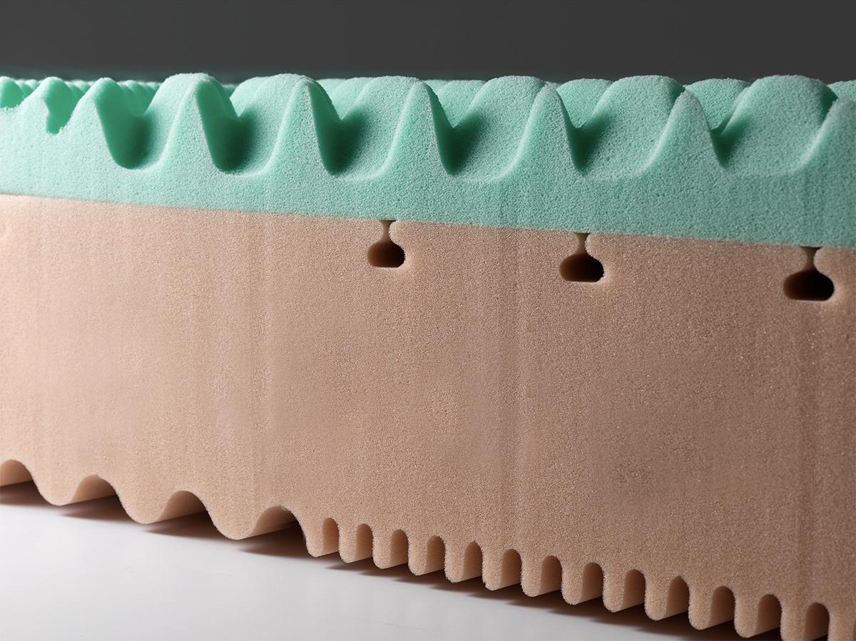 Ageostan Materassi.Materasso Protecta Materasso Protecta Senza Inserti